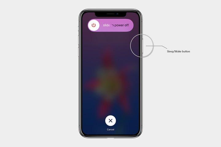 iphone-x-restart