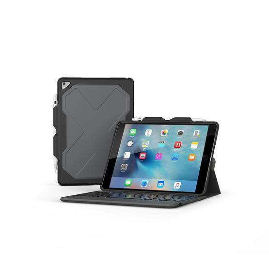 Zagg Rugged Messenger for iPad Pro 10.5in