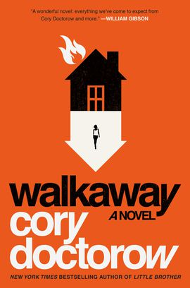 walkaway-cover-art