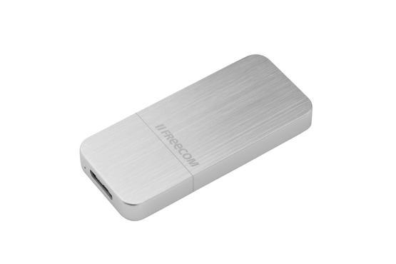 Freecom Tablet Mini SSD