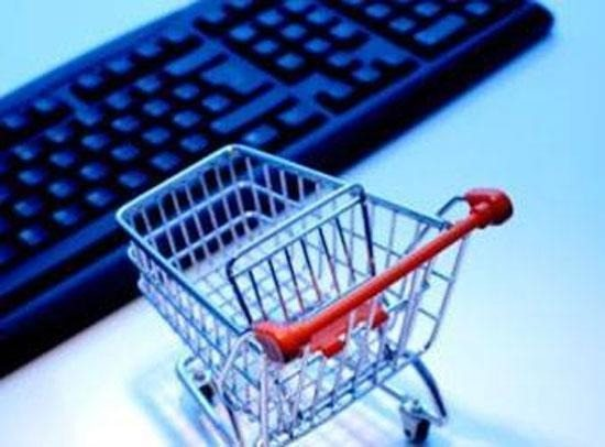 'E-commerce market may cross $50 billion in 2018'
