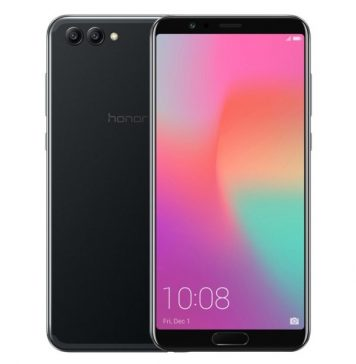 Honor View 10 gets listed with India price on the official website