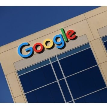 How to delete all your Google searches on desktop and mobile