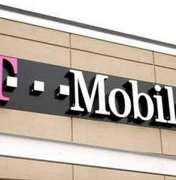T-mobile: T-Mobile to buy Austrian cable operator for $2.3 billion