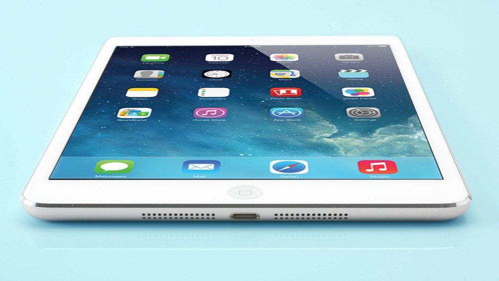 Best iPad buying guide 2016: iPad mini with Retina display