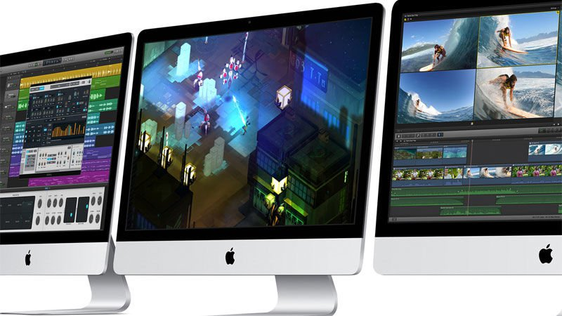 Best Mac for designers buying guide 2016/2017 | Best Mac for graphic design