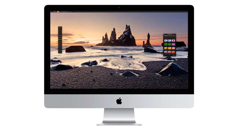 Best Mac for designers buying guide 2016/2017: 27-inch iMac