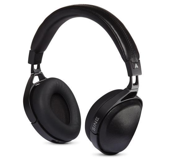 Best headphones for iPhone: Lightning headphones