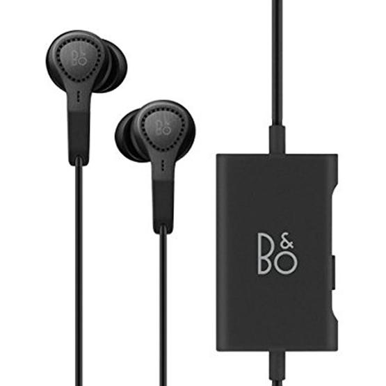 B&O Play E4