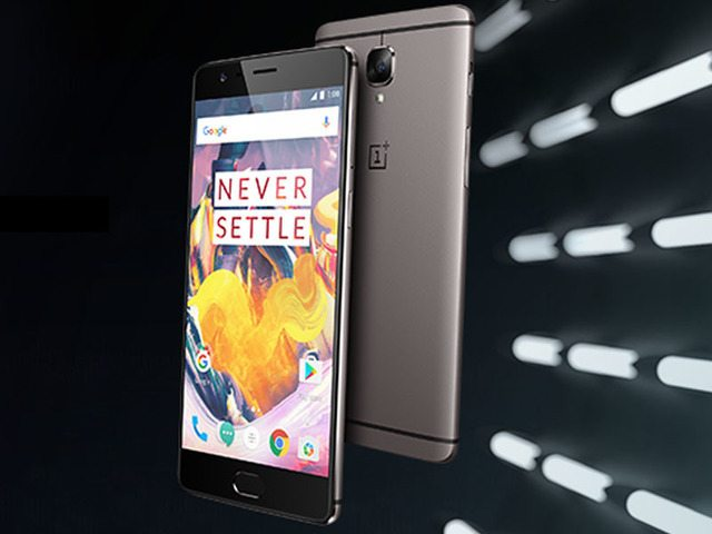 OnePlus: Google has labeled this app for OnePlus smartphones as'harmful'